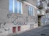 Anti-graffitový náter - Prievidza