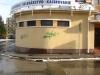 Anti-graffitový náter - Prievidza1