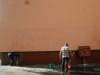 Antigraffiti náter – Antigraffiti systém Prievidza