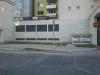 Antigraffitová ochrana, náter proti graffiti Bratislava