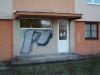 Antigraffitová ochrana prevencia proti graffiti Prievidza2