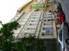 imČistenie a odstraňovanie graffiti Bratislava