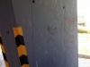 iOdstránenie a čistenie graffiti Prievidza