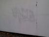 Odstránenie čistenie graffiti Prievidza