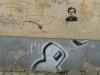 Odstránenie graffiti_ Prievidza