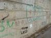 Odstránenie graffiti Prievidza1