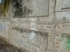 Odstránenie grafitov vo výške Prievidza 2