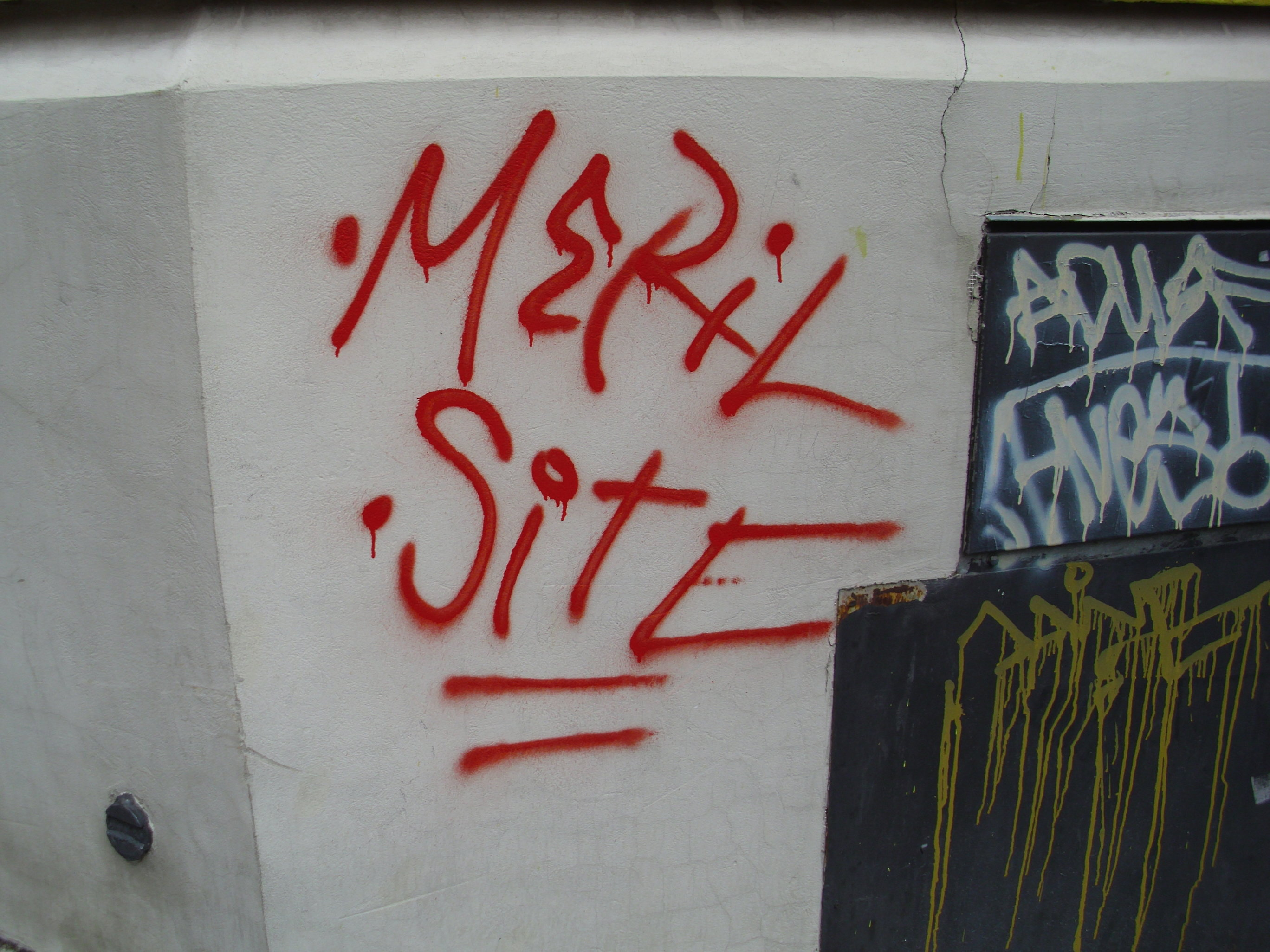 Odstránenie graffiti Prievidza