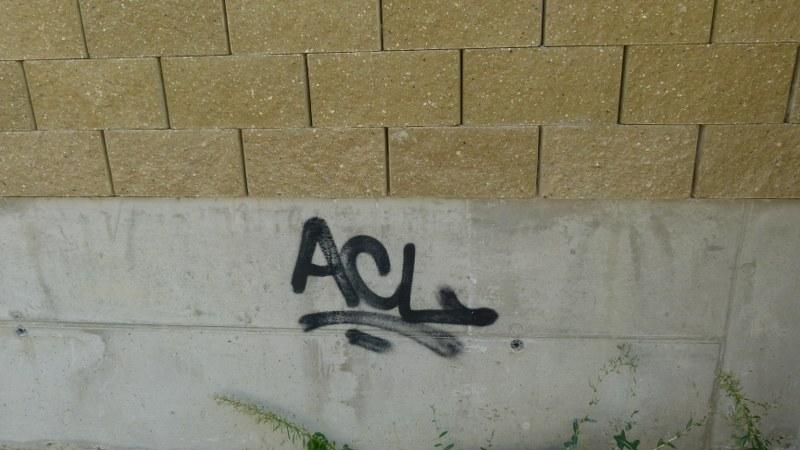 Odstránenie, vyčistenie graffiti Prievidza
